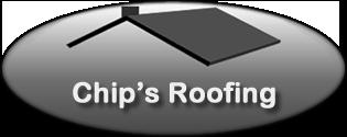 Chip's Roofing Loveland